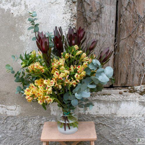 Fragranza Euganea