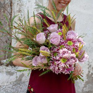 vendita fiori domicilio milano